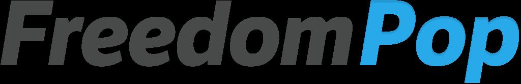 FreedomPop Global SIM - Free Data
