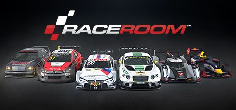 Raceroom Racing Experience Won't Start